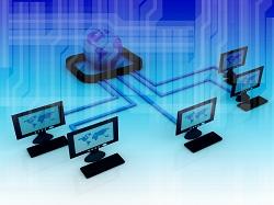 Information technology (21)